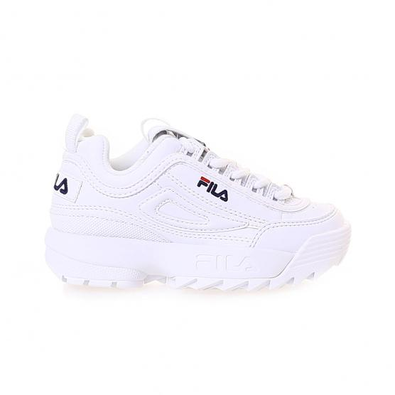FILA DISTRUPTOR KIDS