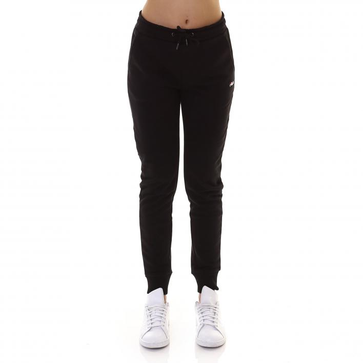 FILA EIDER SWEAT PANTS