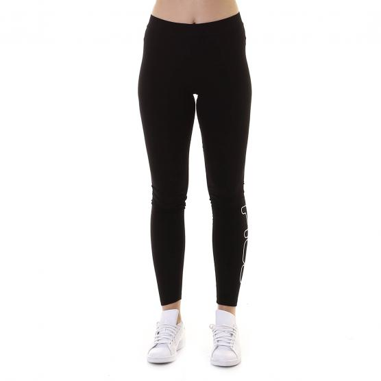 FILA FLEX 2.5 LEGGINGS