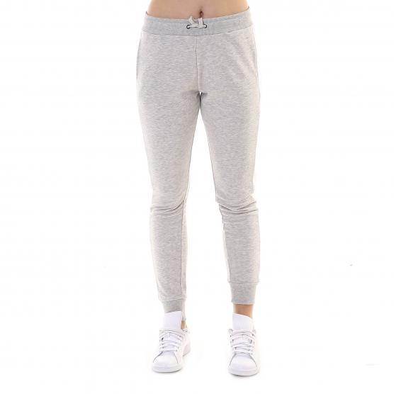 FILA FREYA SWEAT SLIM PANTS