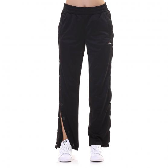FILA GERALYN BUTTON PANTS