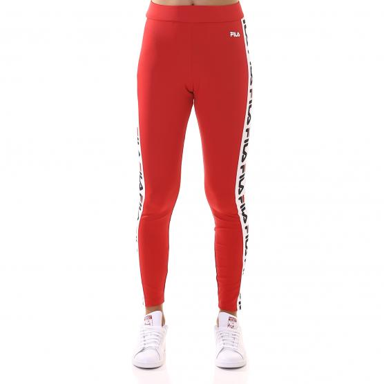 FILA HOLLY LEGGING 006