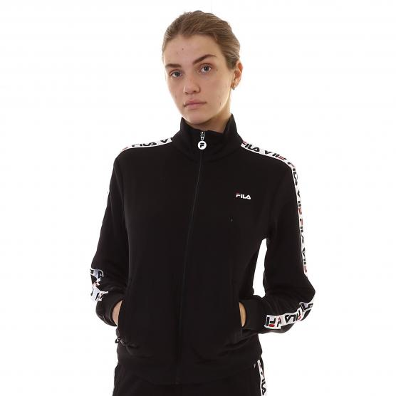 FILA JACKET ACETATO
