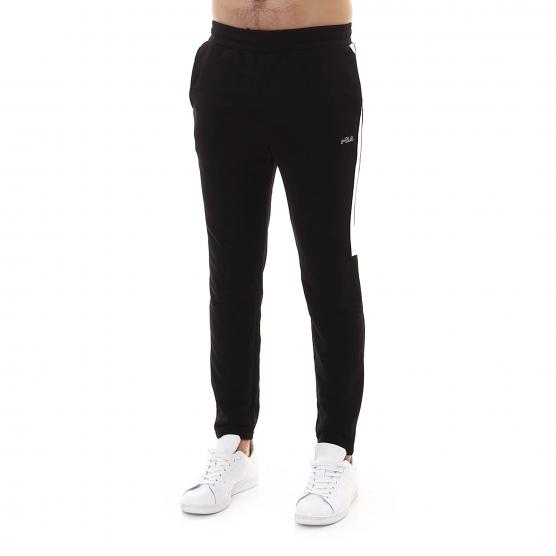 FILA POLAR TIGHT PANTS