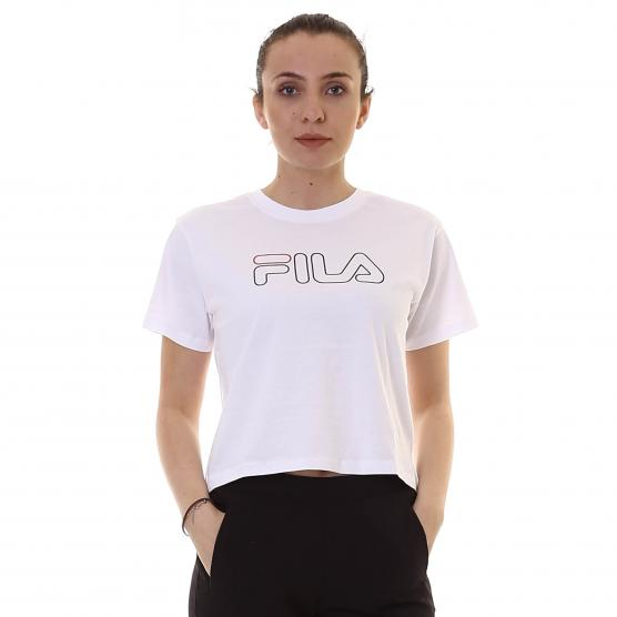 FILA TABLITA TEE