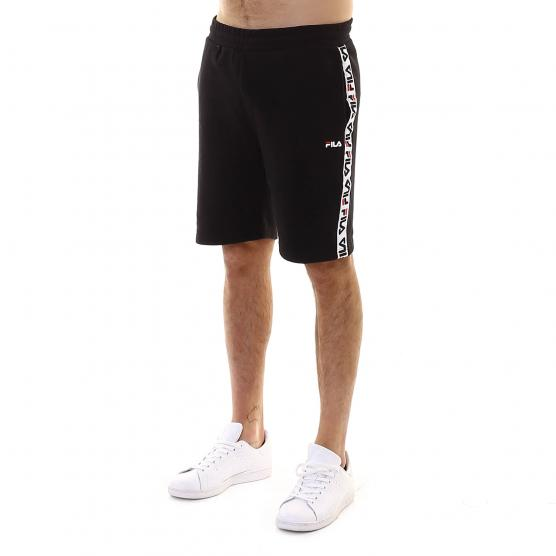 FILA TRISTAN SWEAT SHORTS
