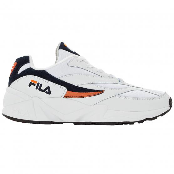 FILA VENOM LOW 02C