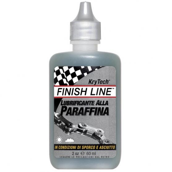 FINISH LINE  KryTech 60 ml