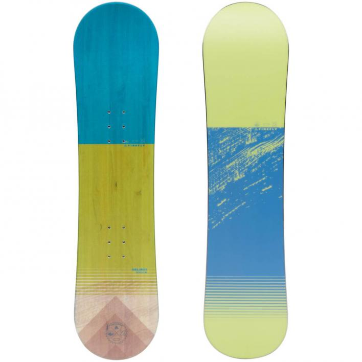 FIREFLY BOARD JUNIOR