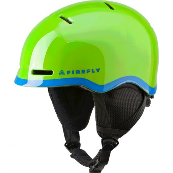FIREFLY Rocket Junior Helmets
