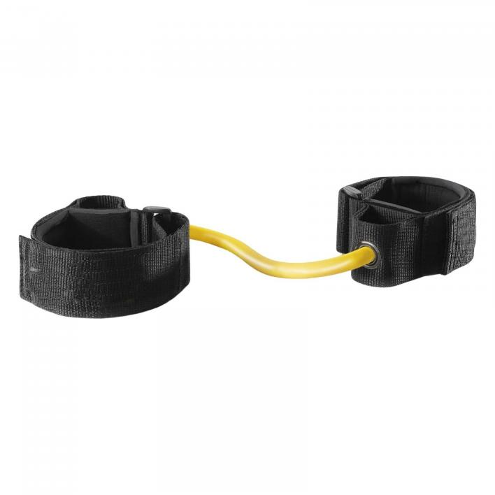 FIT EVOLUTION ANKLE WITH ELASTIC