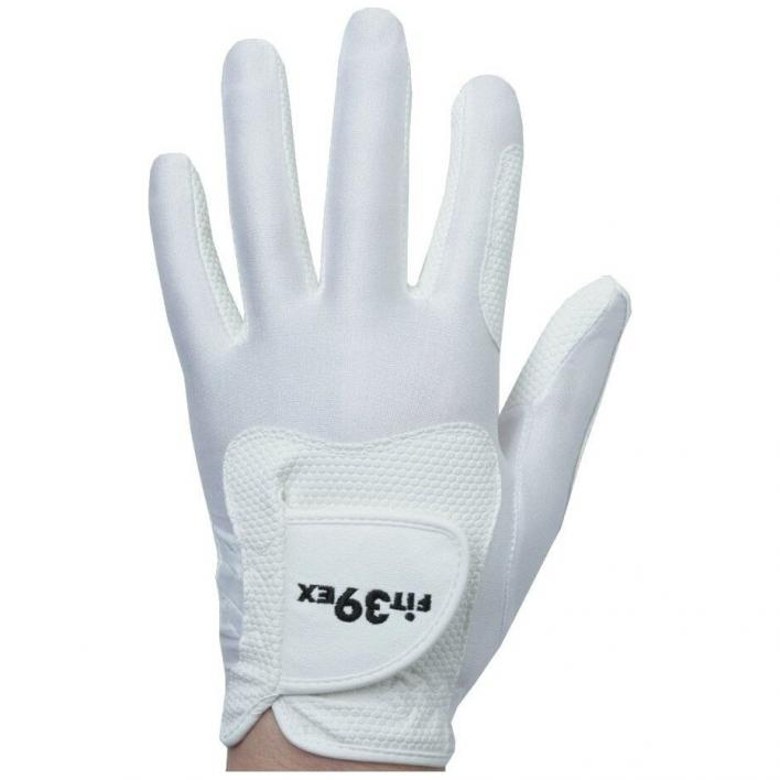 FIT39 GUANTO GOLF RIGHT HAND