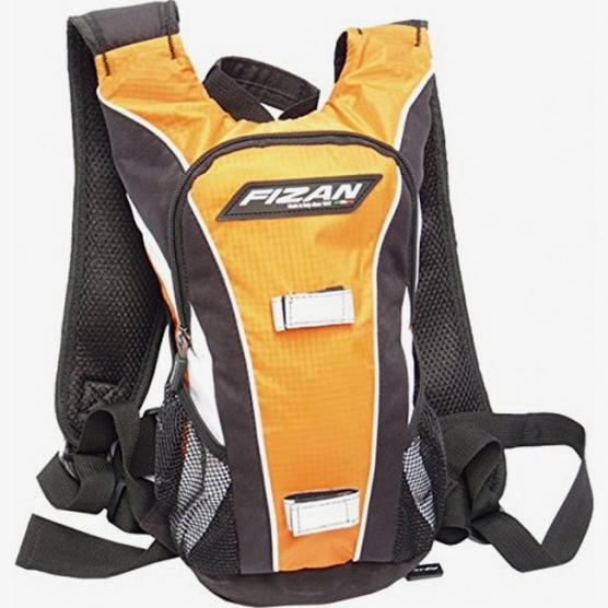 FIZAN NW BACKPACK