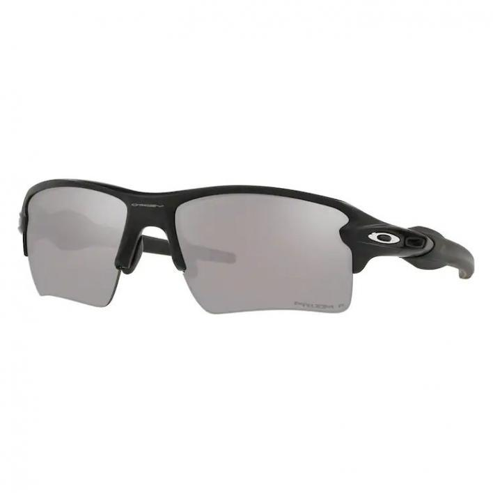 OAKLEY Flak 2.0 XL Prizm Black Polarized