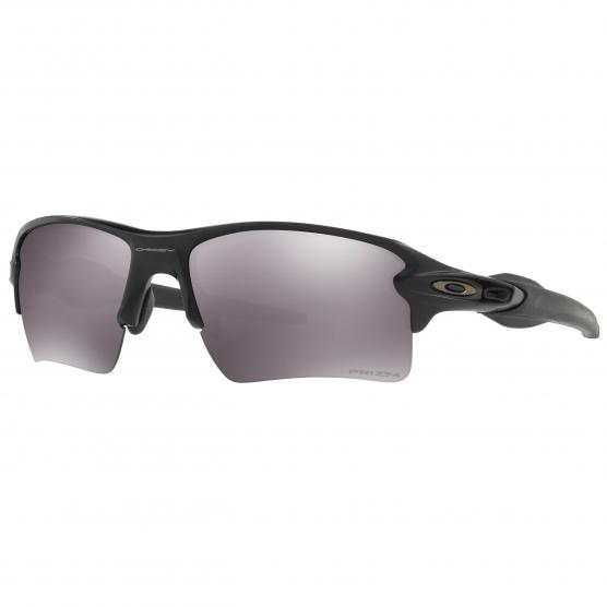 OAKLEY Flak 2.0 XL Prizm Black