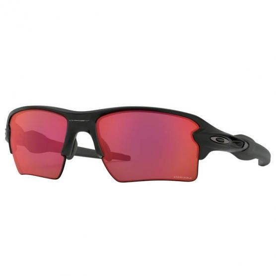 OAKLEY Flak 2.0 XL Prizm Trail Torch
