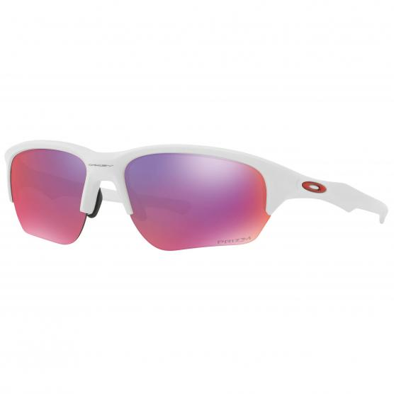 OAKLEY Flak Beta Prizm Road