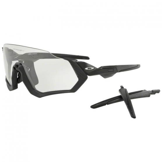 OAKLEY Flight Jacket Fotocromatico