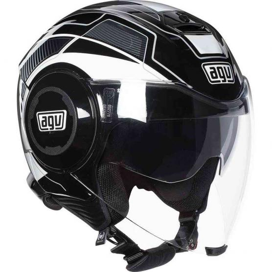 AGV Fluid Multi