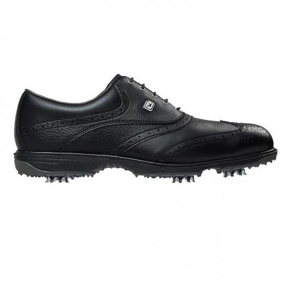 FOOT JOY HYDROLITE BLACK/BLACK