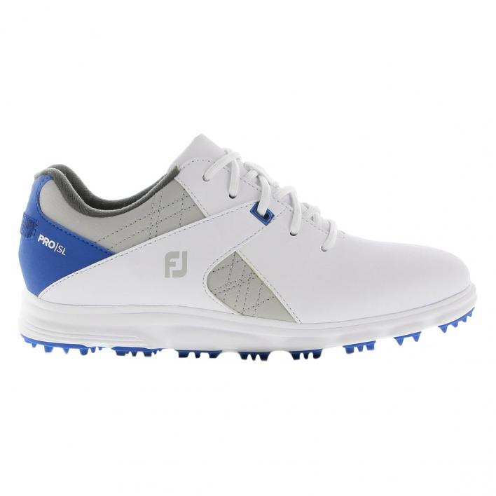 FOOT JOY JUNIOR PRO SL