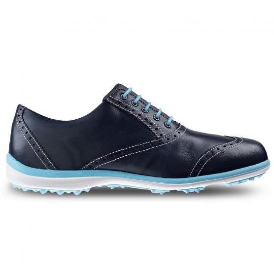 FOOTJOY CASUAL COLL