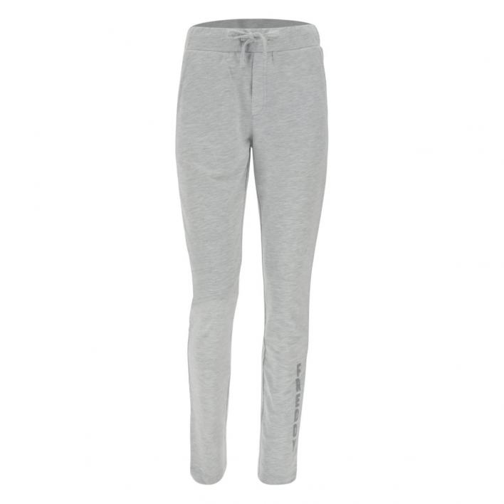 FREDDY COLLEGE PANT TRASL.FRENCH TERRY LIGERA