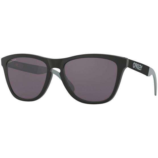 OAKLEY Frogskin Mix Prizm Grey