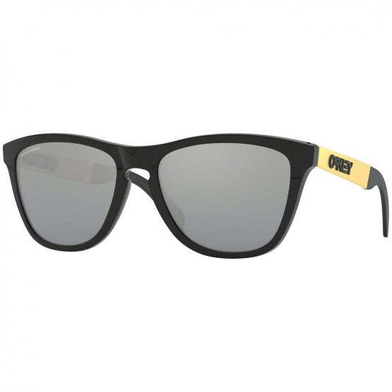 OAKLEY Frogskin Mix Prizm Black