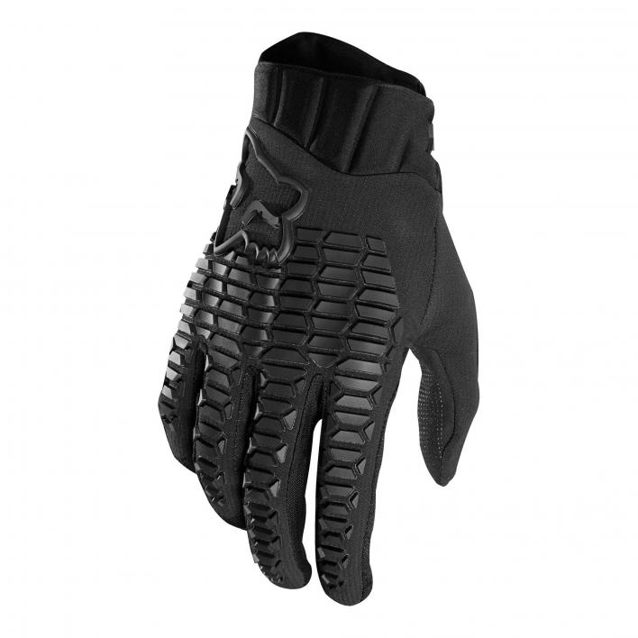 FOX Defender Glove