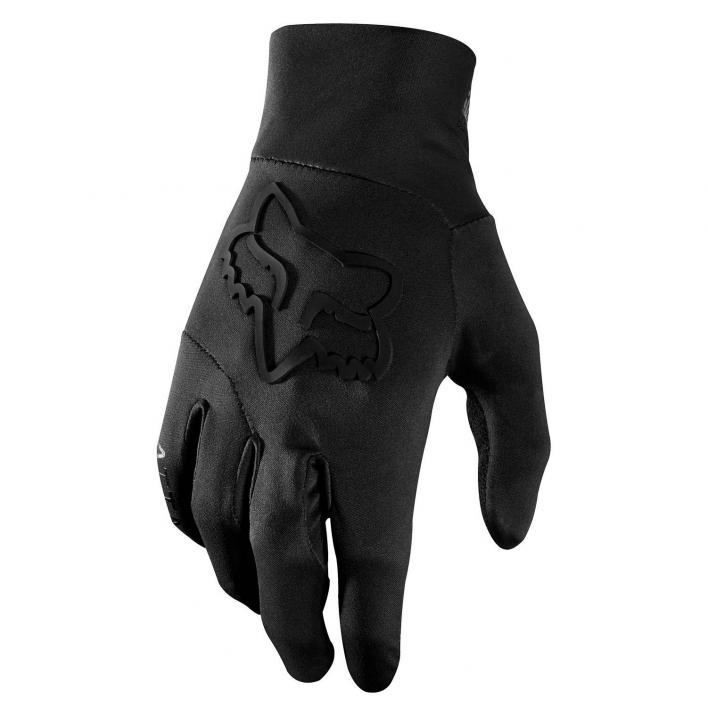 FOX Ranger Water Glove