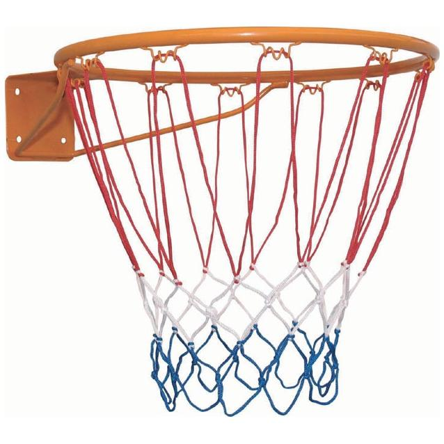 GARLANDO Basketball Basket