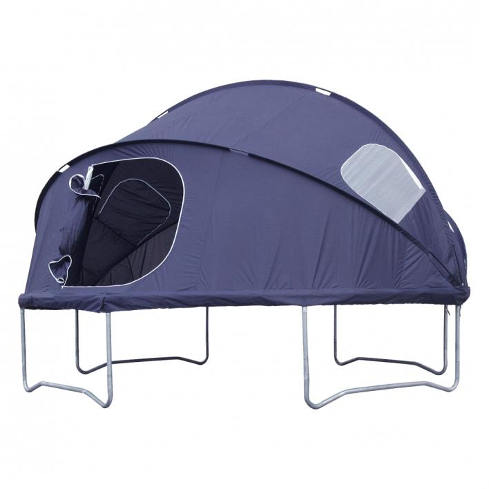 Garlando Tent For Trampolines diameter 366 cm