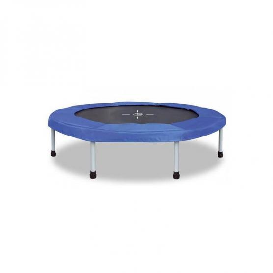 Garlando Folding Trampoline Indoor