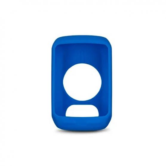 GARMIN COVER BLUE EDGE 510