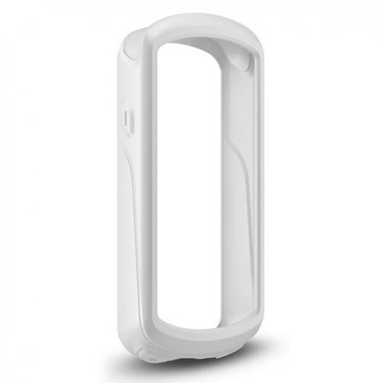 GARMIN Custodia Silicone Edge 1030