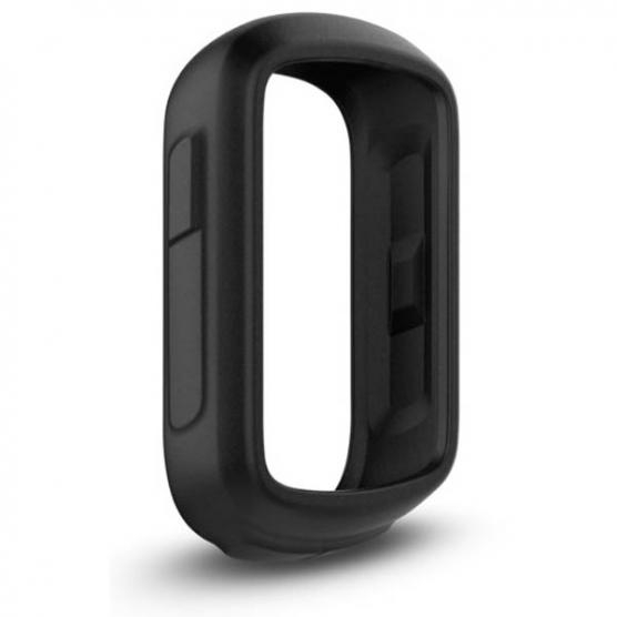GARMIN Edge 130 Cover