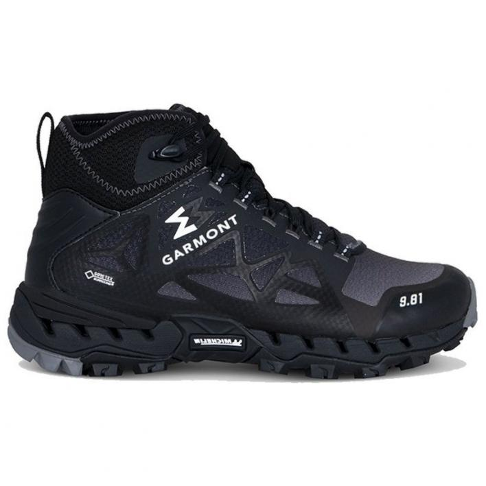 GARMONT 9.81 N.AIR.G MID GTX® SURROUND®