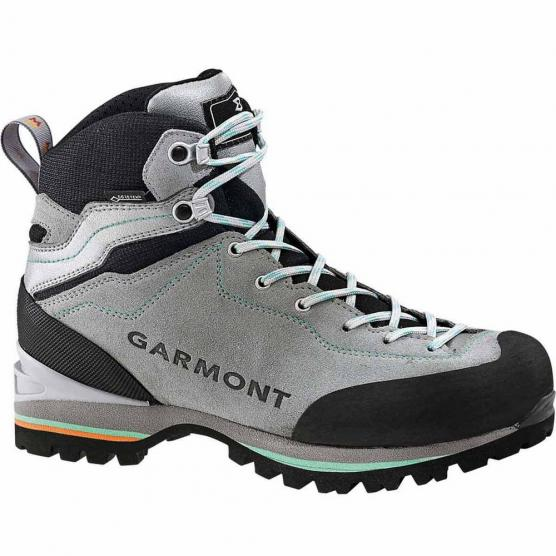 GARMONT Ascent Gtx W