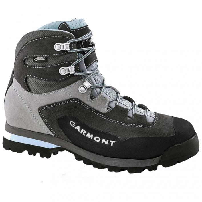 GARMONT DRAGONTAIL HIKE II GTX WMN