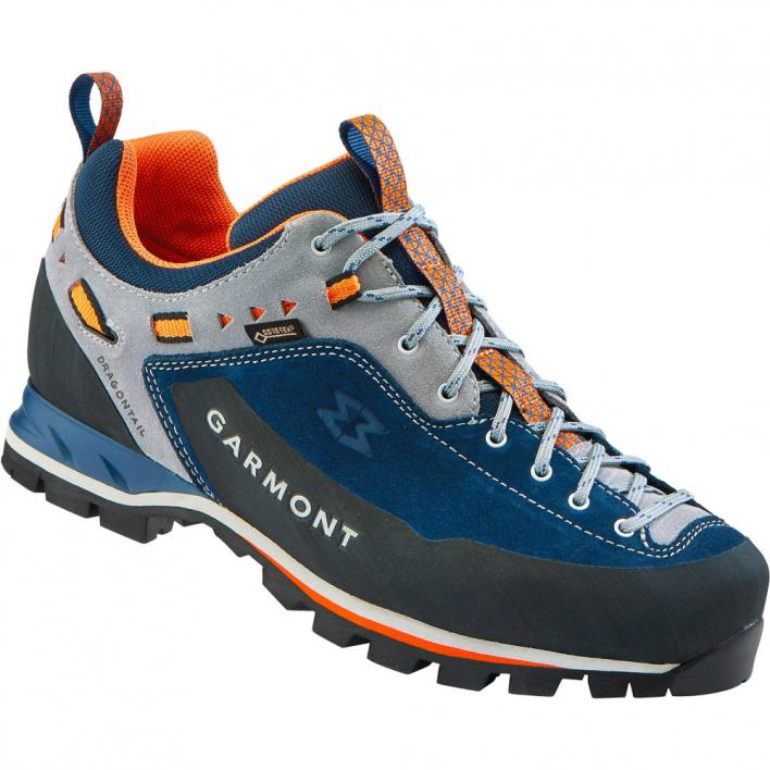 GARMONT DRAGONTAIL MTN GTX