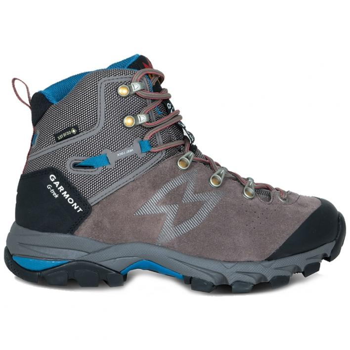 GARMONT G-TREK HIGH GTX WMS