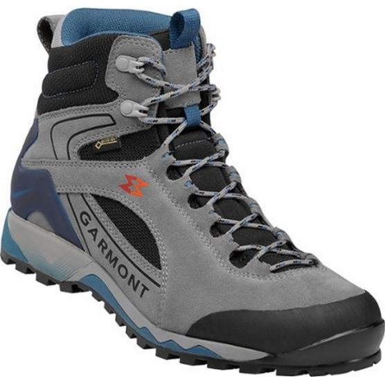 GARMONT HIKE GORETEX