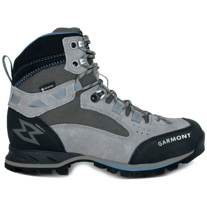 GARMONT RAMBLER 2.0 GTX WMS