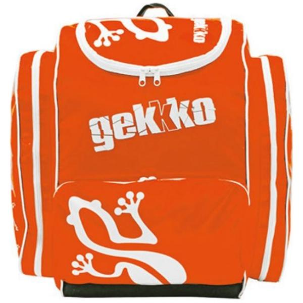 GEKKO EDGE LARGE
