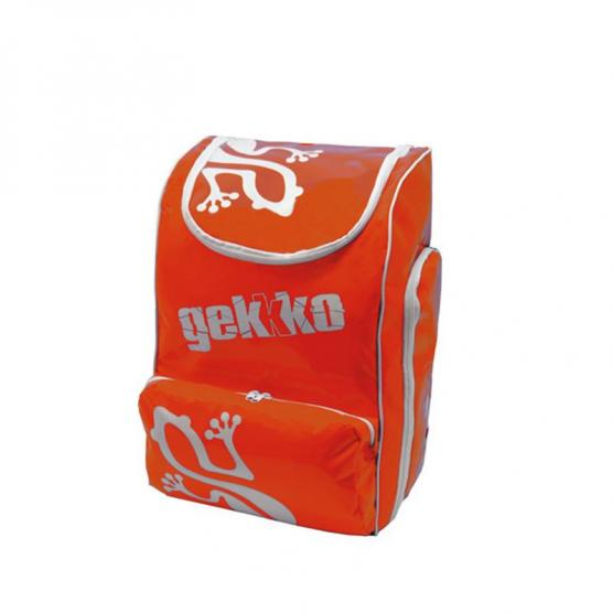 GEKKKO SMALL ORANGE