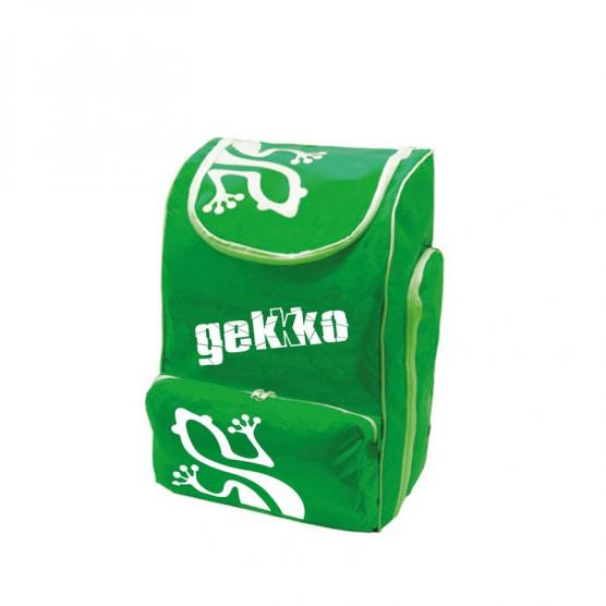 GEKKKO SMALL GREEN