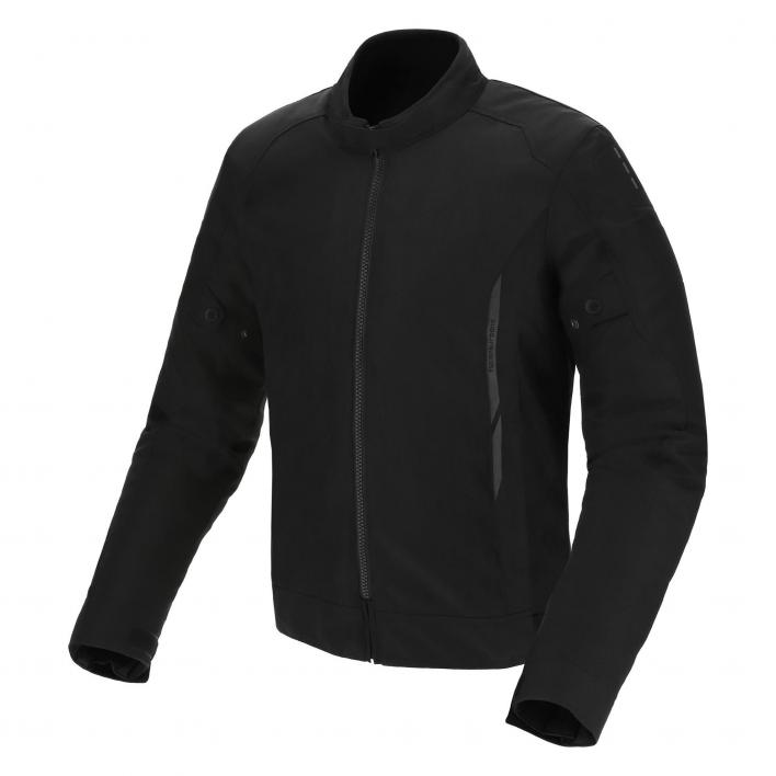 TUCANO URBANO Twin Jacket