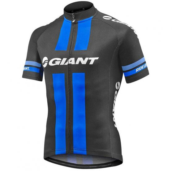 GIANT Race Jersey