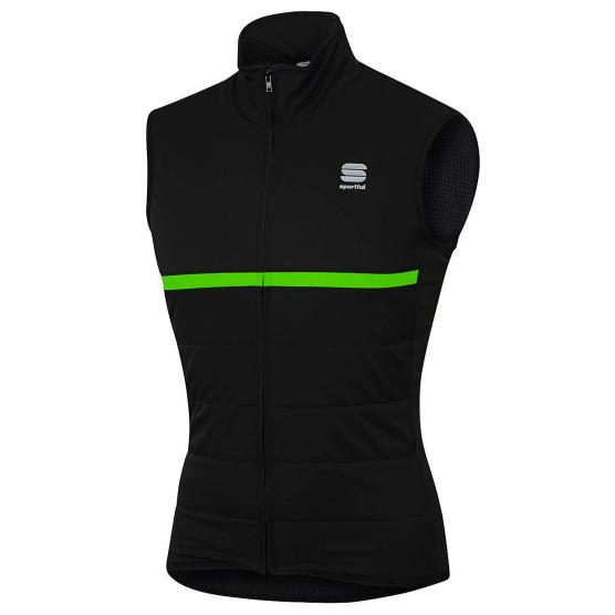 SPORTFUL Giara Thermal Vest